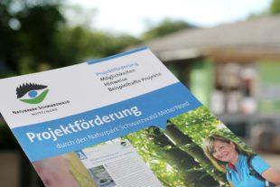 2021-4-21-Bühlertal- 2021_04_16_Naturpark-Mitgliederversammlung03