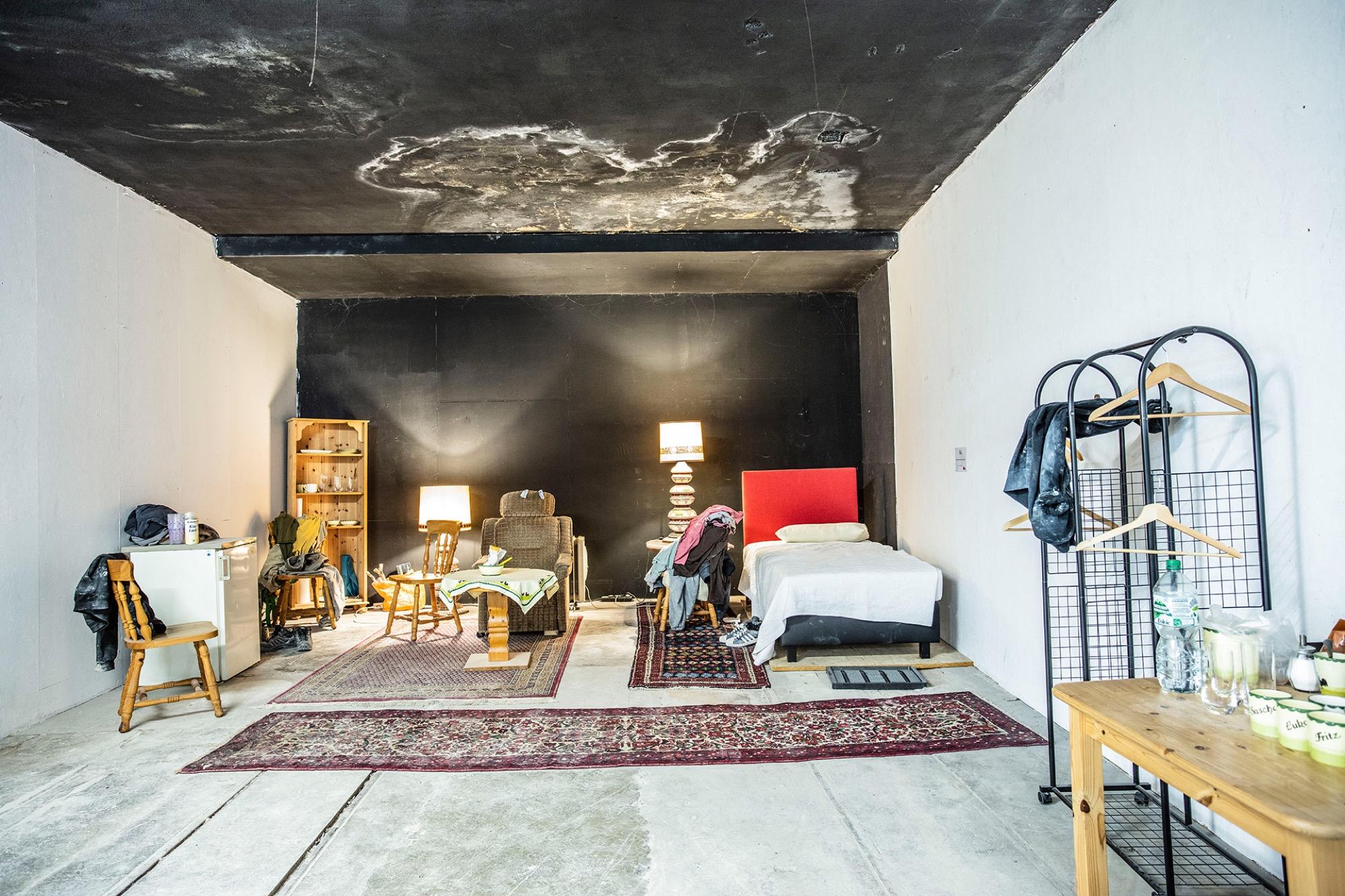 2021-4-23-ZE-Fabry-privat-Markus Lüpertz-20210222_Schwarzwald-Atelier_lowres