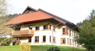 Pfarrheim wird zum temporären kommunalen Impfzentrum