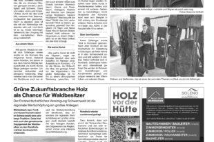 2021-4-29-Wald+Holz_S5