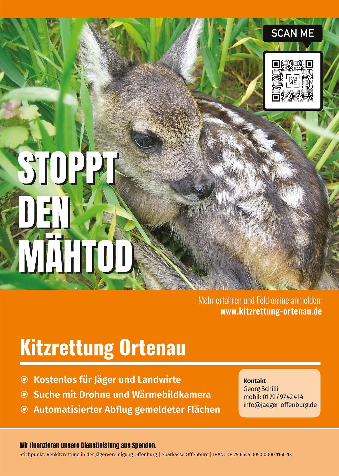 2021-4-12-vo-Kitzrettung2.indd