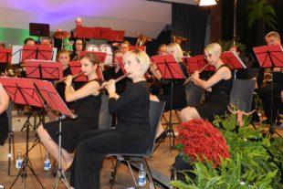 Musikkapelle Unterharmersbach wartet darauf, wieder gemeinsam musizieren zu können