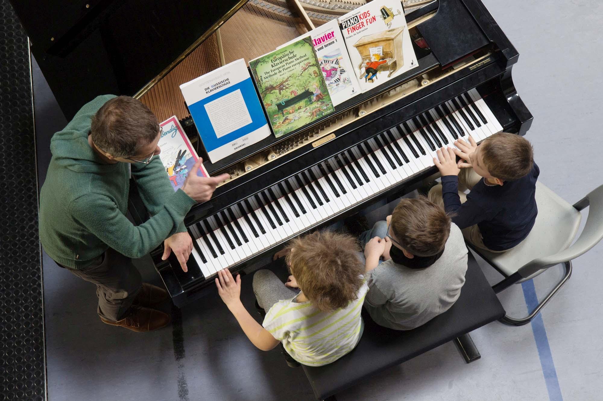 2021-6-14-ZE- Musikschule Klavier3