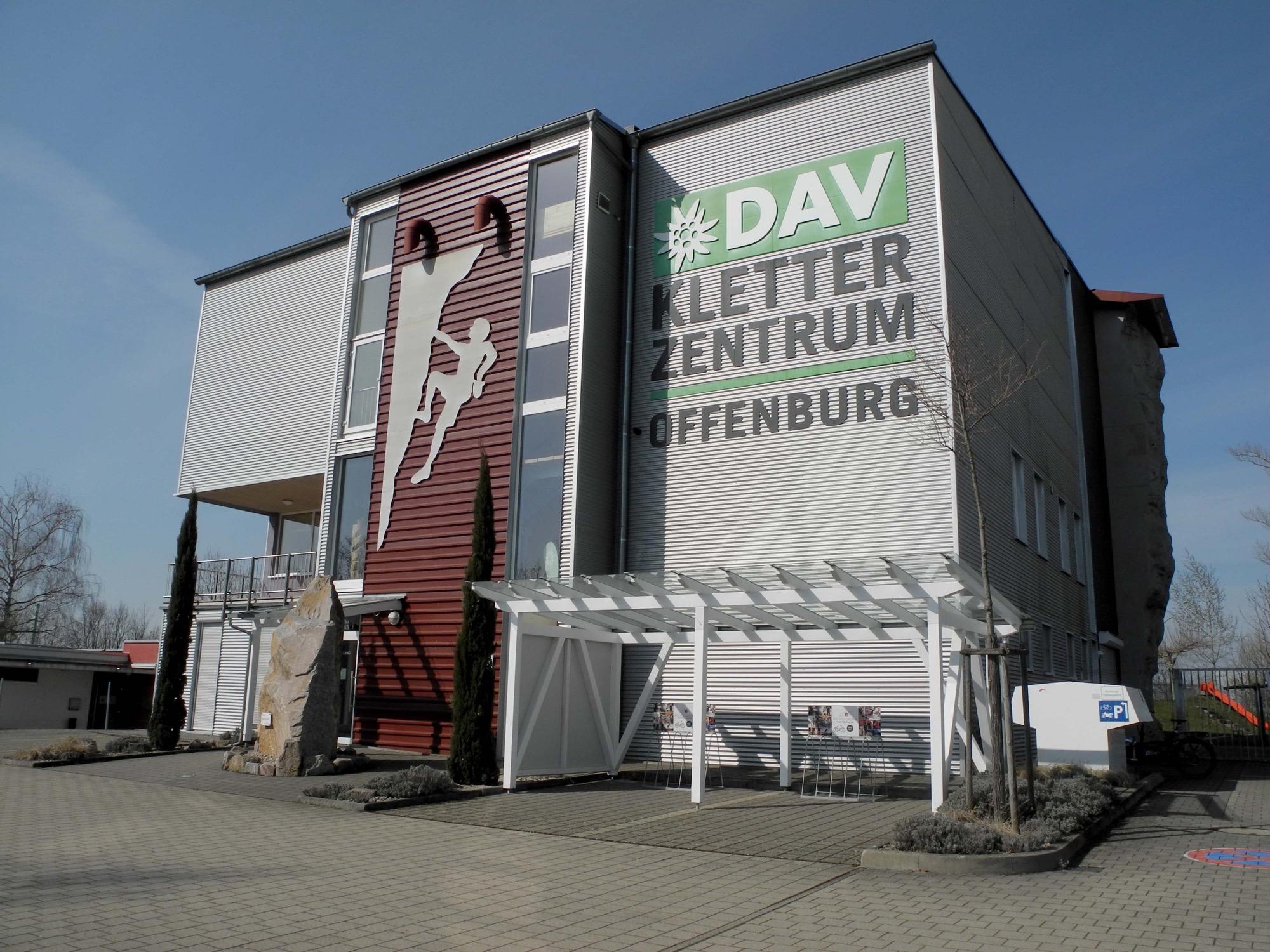 2021-6-4-OG-DAV-Öffnung Kletterzentrum_Offenburg_Ansicht