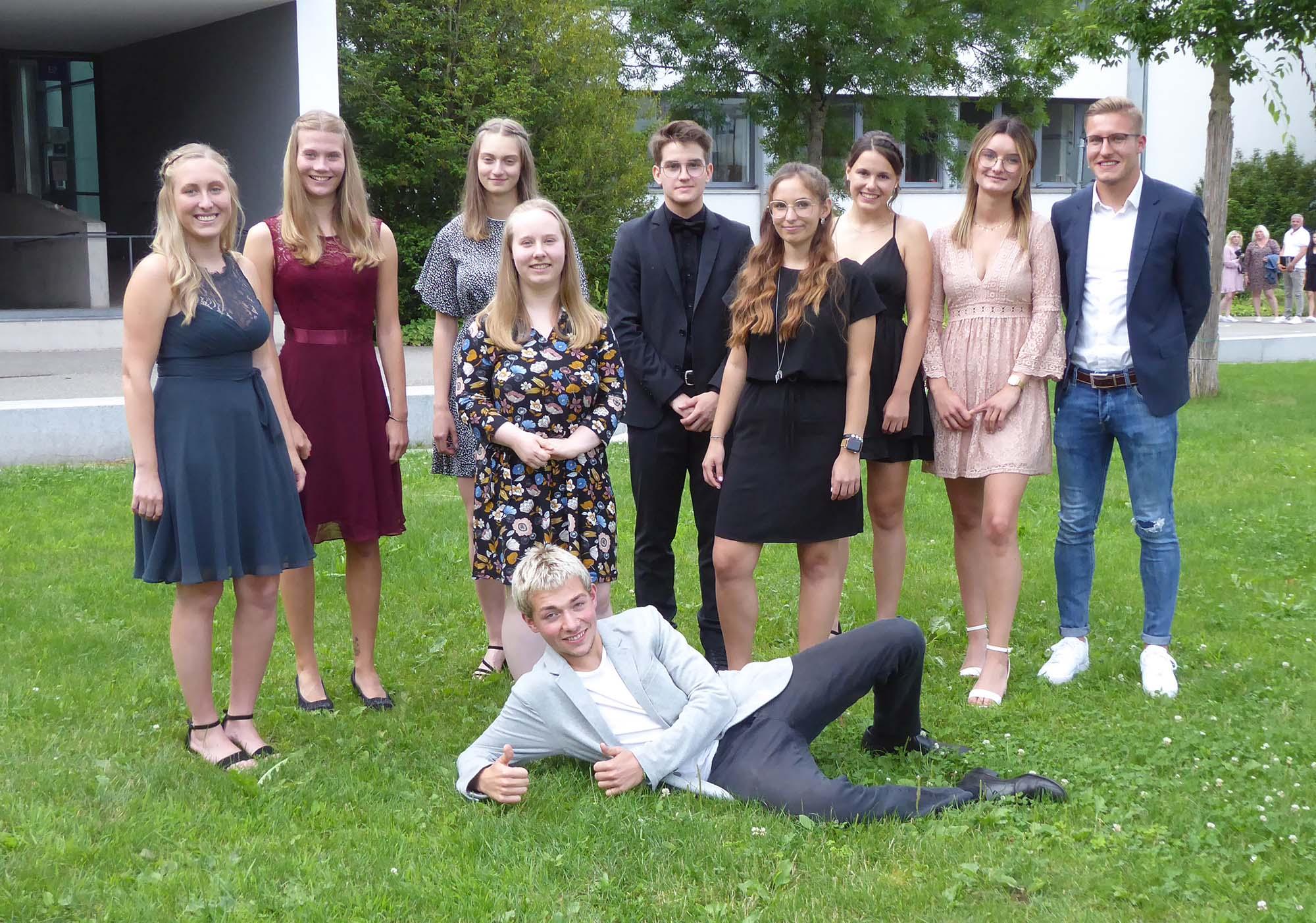 021-7-19-Hausach-Schule-Gymnasium-Preisträger-P1190770