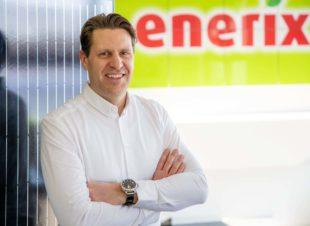 Offenburger Photovoltaikbetrieb schafft Stromkosten ab
