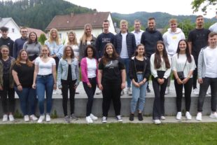2021-7-16-HS-KMS- Absolventen Berufskolleg II P1190757
