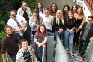 2021-7-16-Hausach-Paritätische Schule-JH 18 V Presse (2)