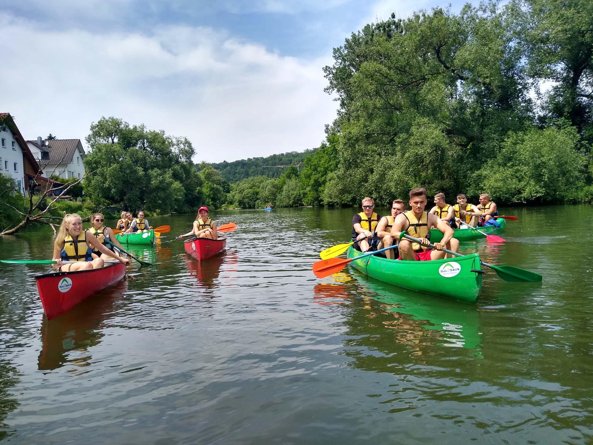 2021-7-2-HS-Kanufahrt_Donau_Wirtschaftsgymnasium Hausach-IMG_20210628_143314130_HDR