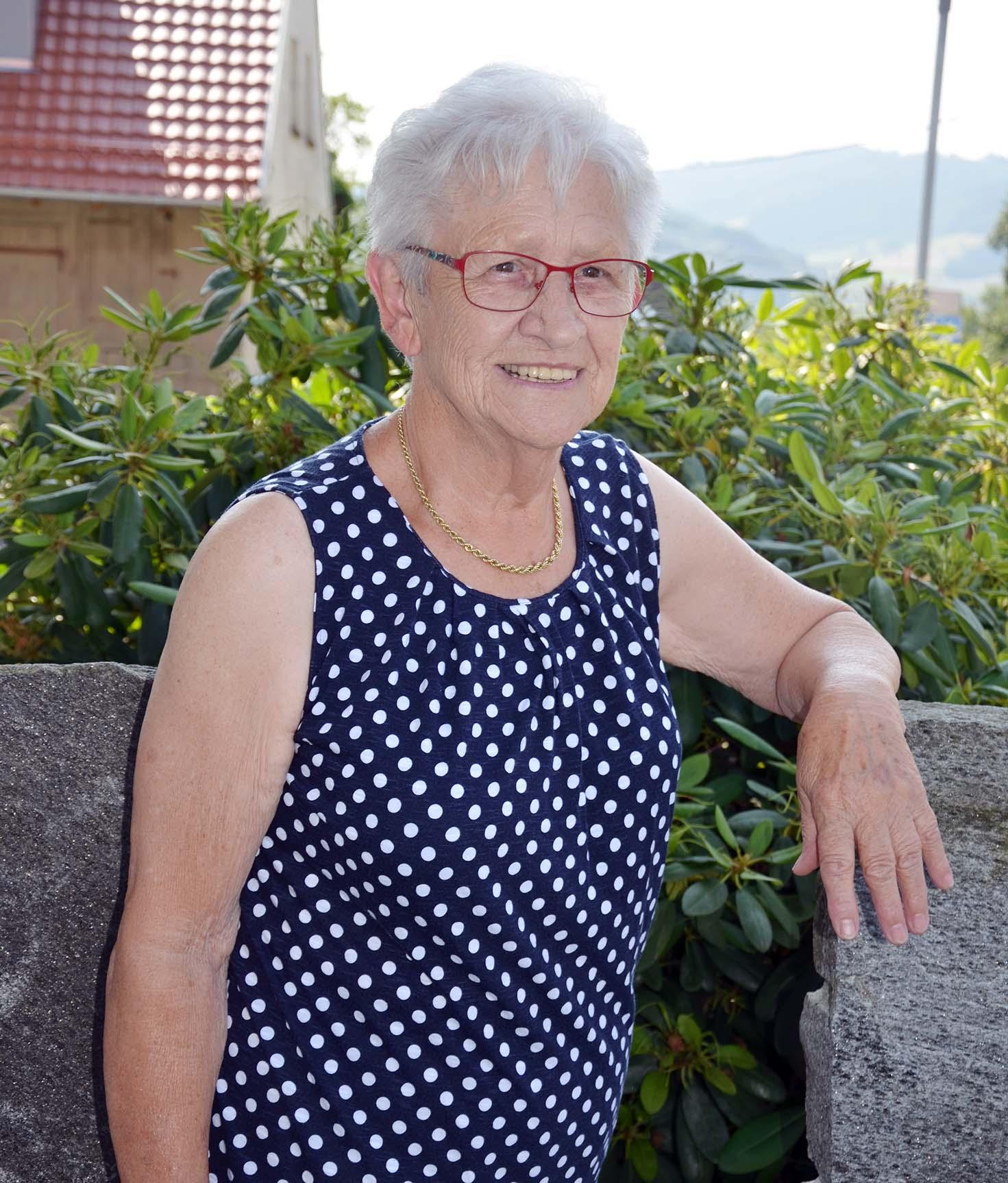 2021-7-23-ZE-UE-hps-Maria Kornmayer 85 Jahre-UTS_1812 2