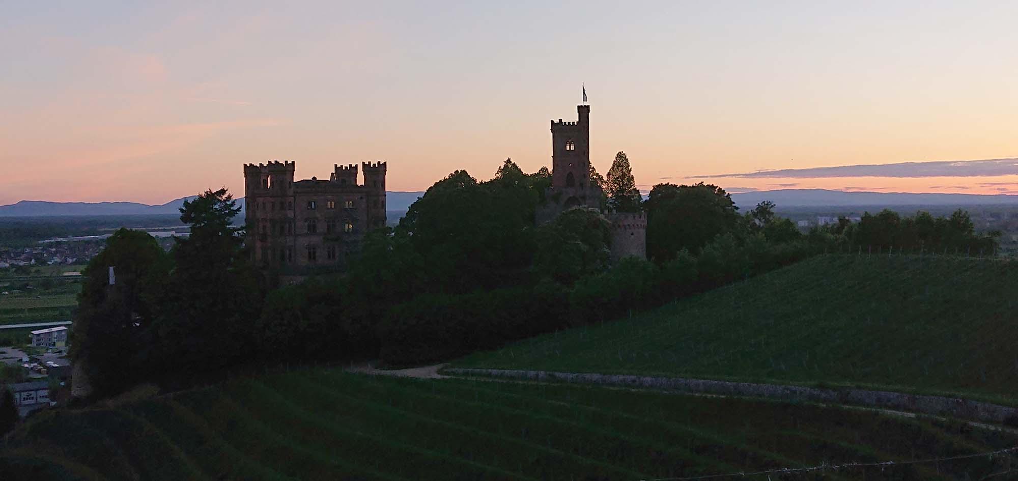 2021-7-28-Ortenberg- BUND- Schloss ohne Licht DSC_1426