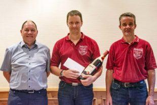2021-7-30-BI-PB-Anja Streif-Musikverein Prinzbach JHV-Bild1