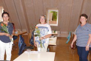 2021-7-30-ZE-UE-Landfrauen- 2021-07 JHV Landfrauen Entersbach (26)