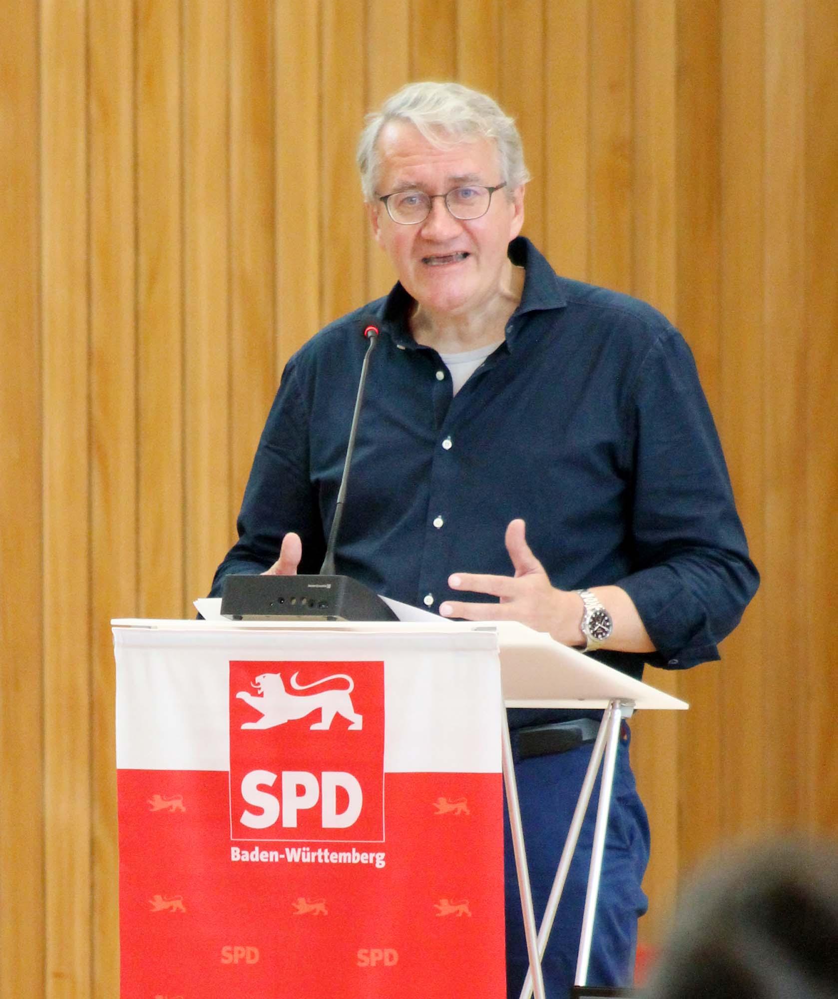 2021-7-7-OG-SPD- 003_Matthias_Katsch_SPD