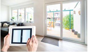 Mit dem Online-Fensterberater sind Hauseigentümer gut beraten