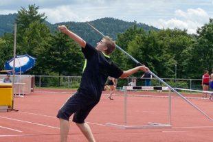 Turnverein Biberach fährt mit Top-Mannschaftswertung nach Hause