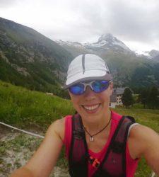 In sechs Stunden auf den Gornergrat in Zermatt