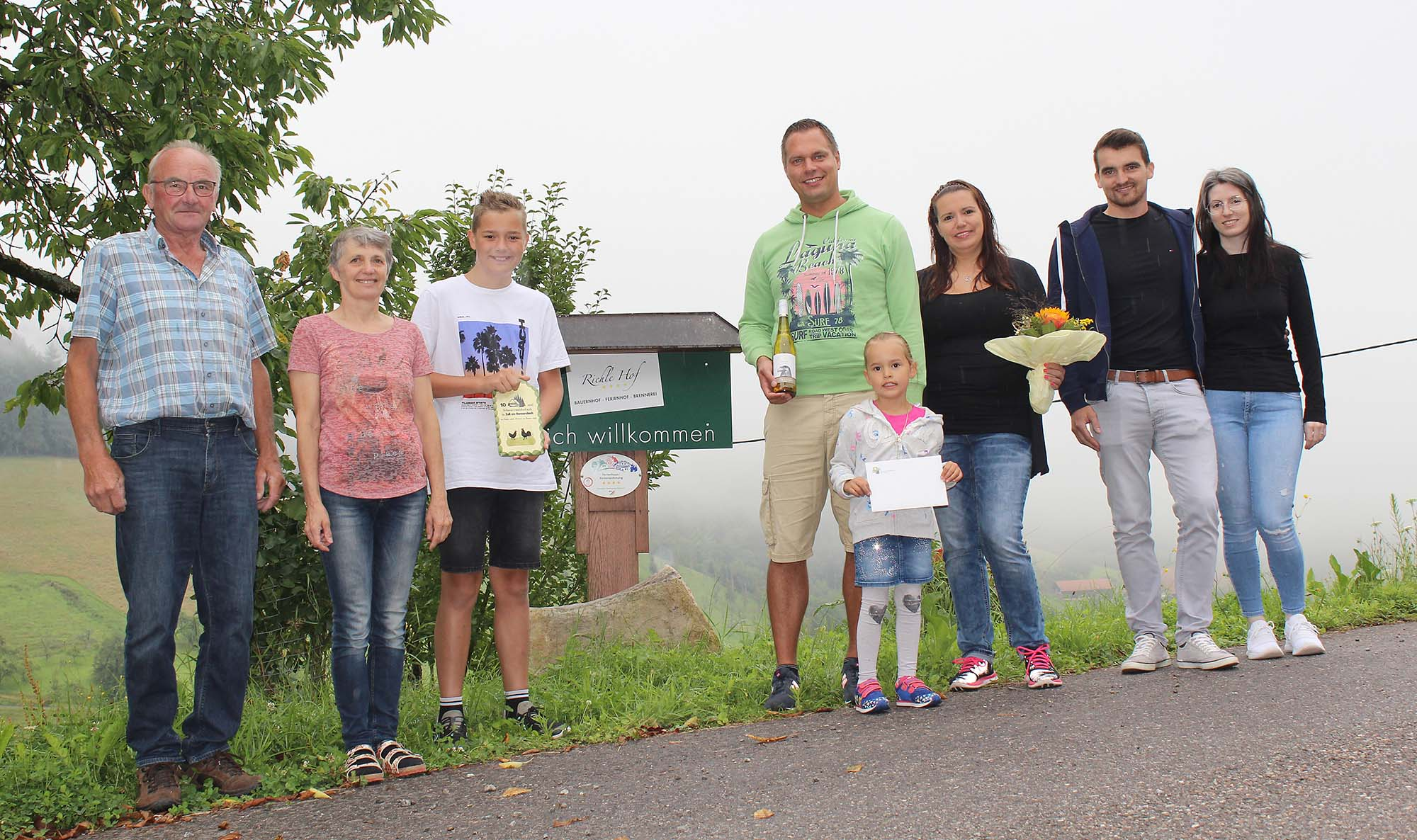 2021-8-11-ZE-OE-Tourist-Info-Gästeehrung Riehlehof-IMG_1597
