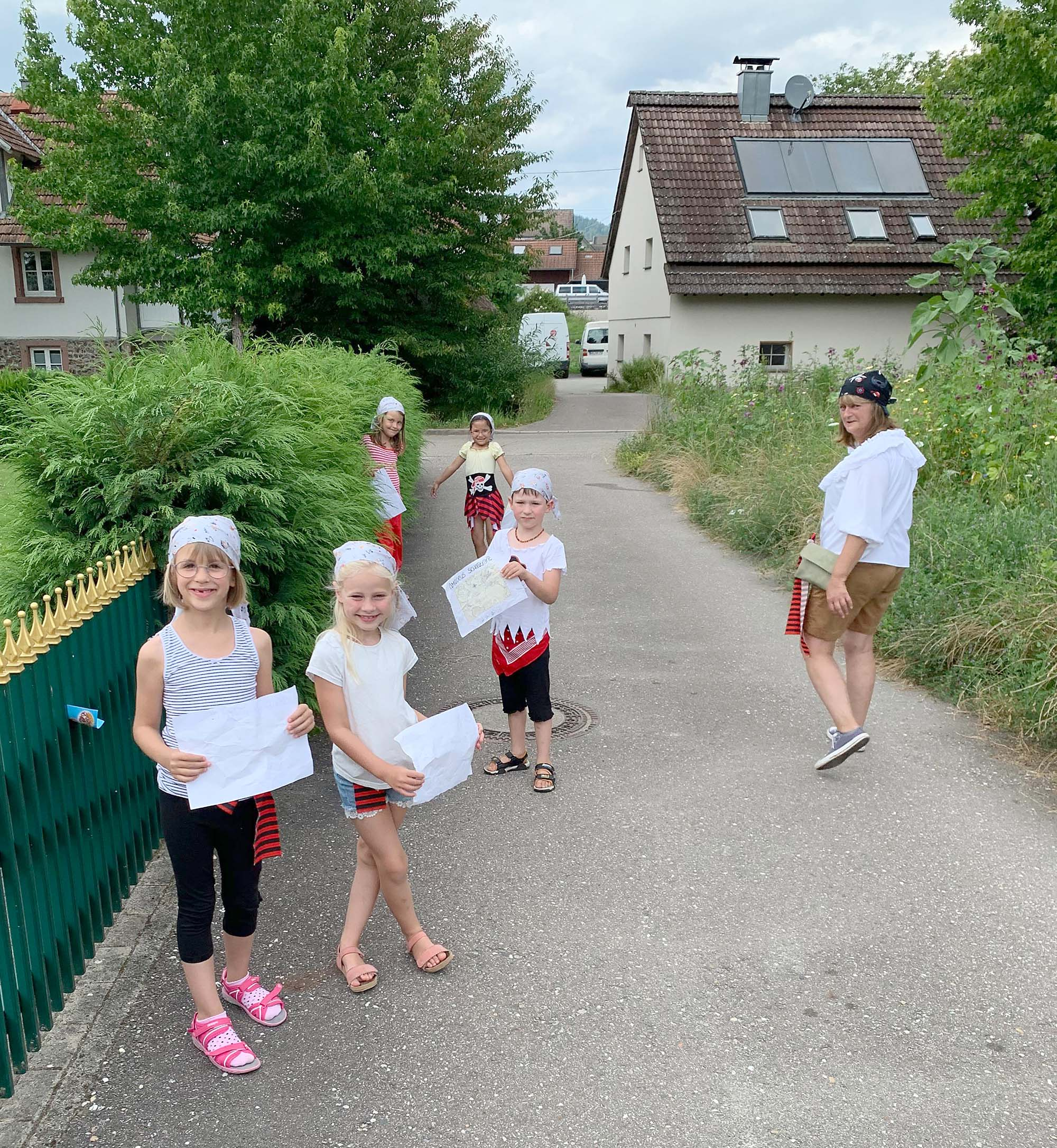 2021-8-13-ZE-UE-privat-Kindergarten-Schatzsuche