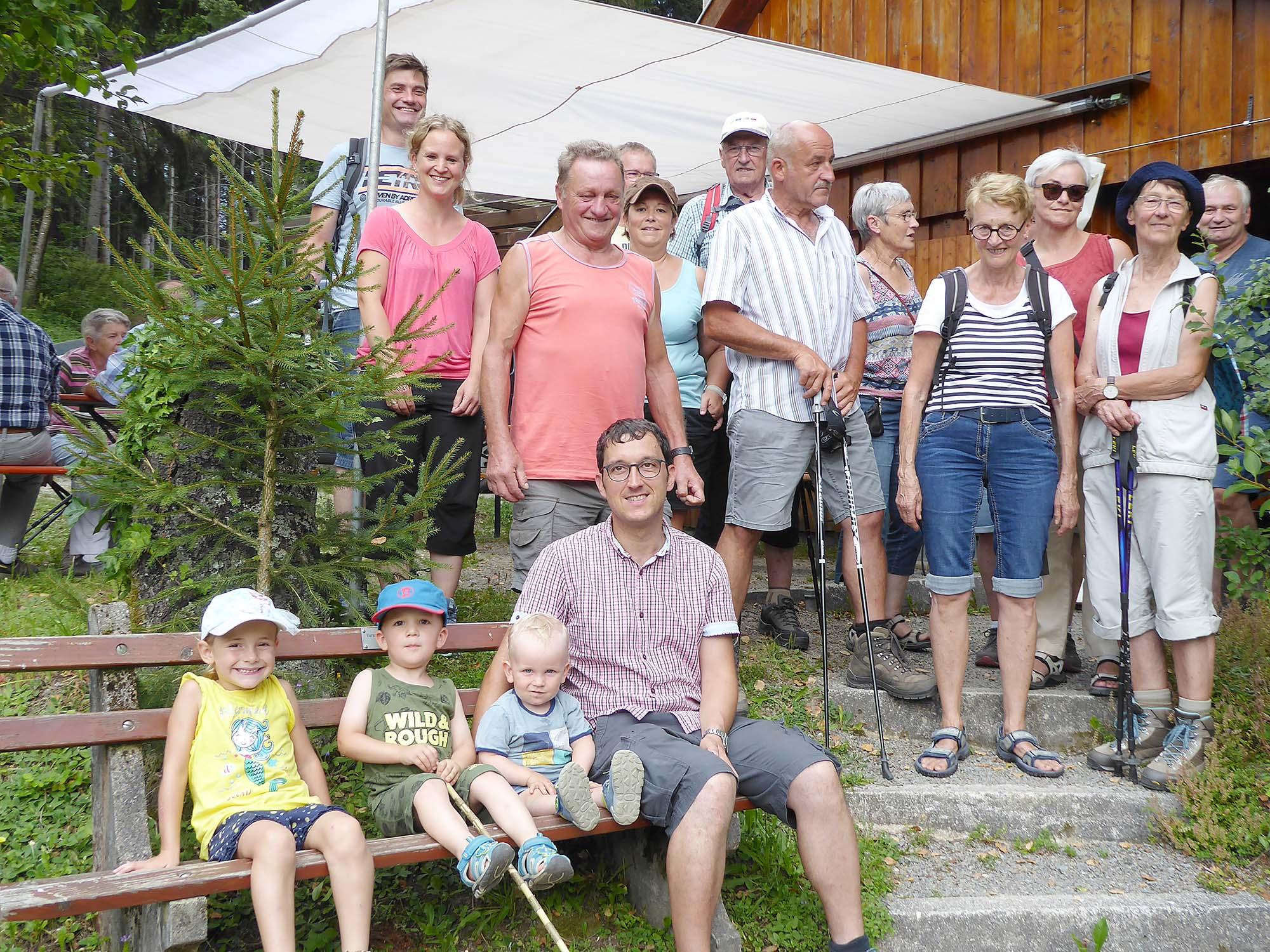 2021-8-18-ZE-UE-esch-Wandergruppe Unterentersbach-P1000022