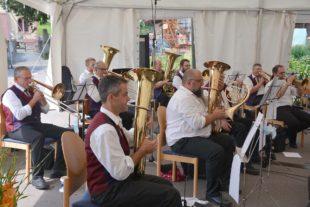 2021-8-23-BI-PB-hps-Musikkapelle Prinzbach-Schönberg-DSC_0392