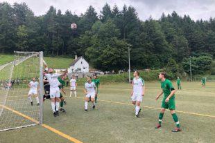 2021-8-25-BI-PB-Helmut Christ-DJK-2021 Diersburg vs Prinzbach Eckballtor eduard Jung