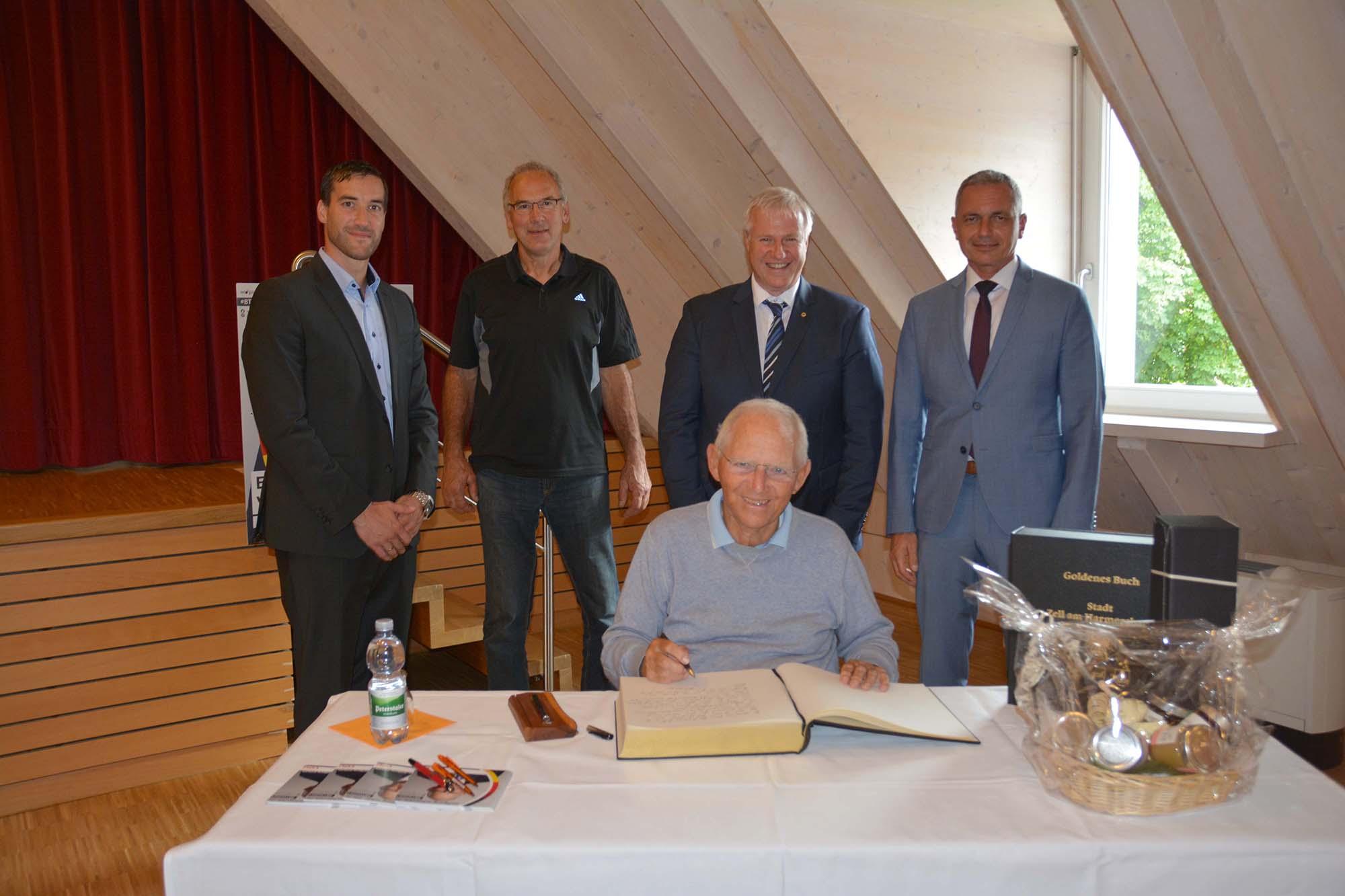 2021-8-25-ZE-UE-hps-CDU Familienfest Schäuble-DSC_0509 2
