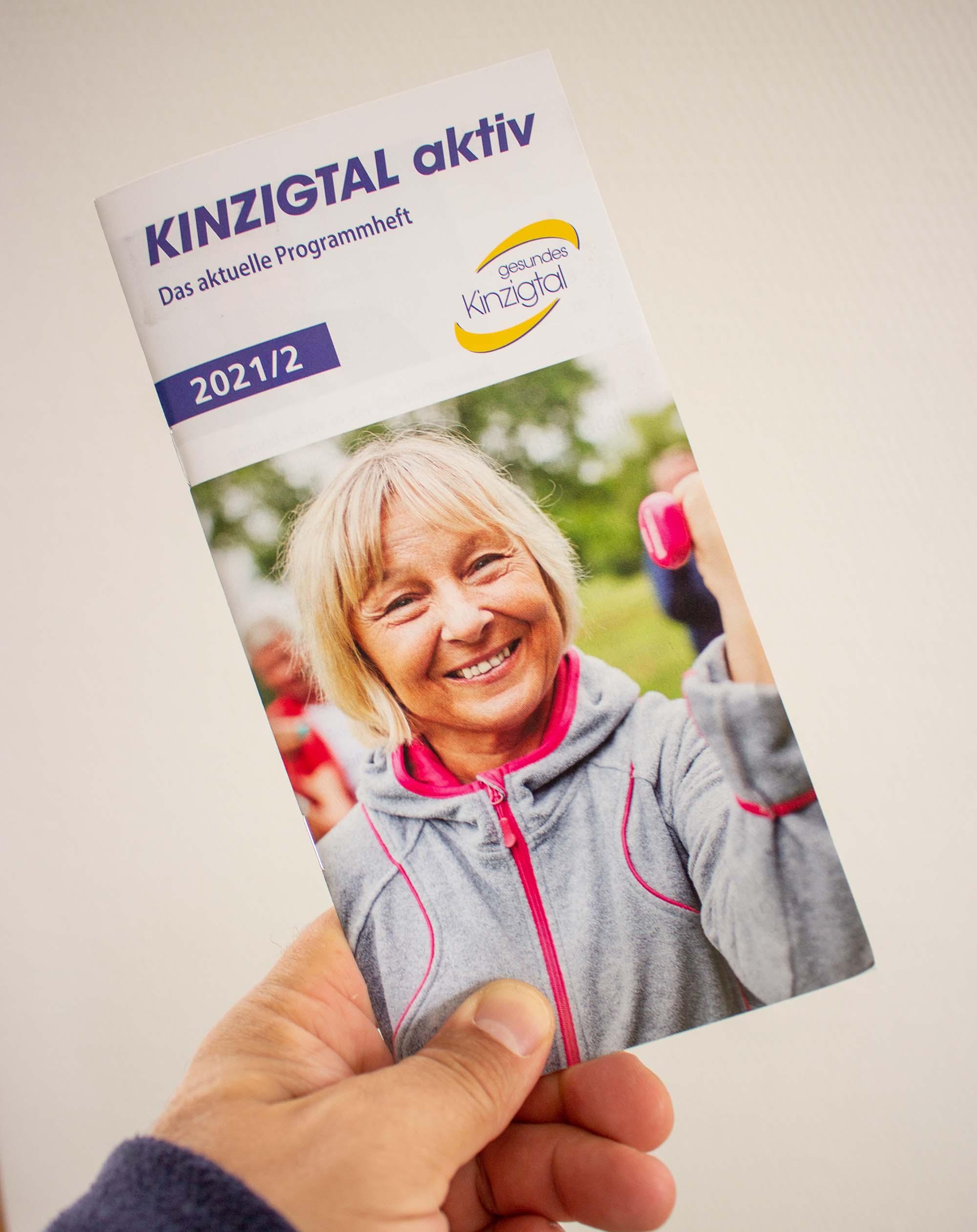 2021-8-27-HS- Gesundes Kinzigtal- Pressemitteilung_Programm-2021-2_cover