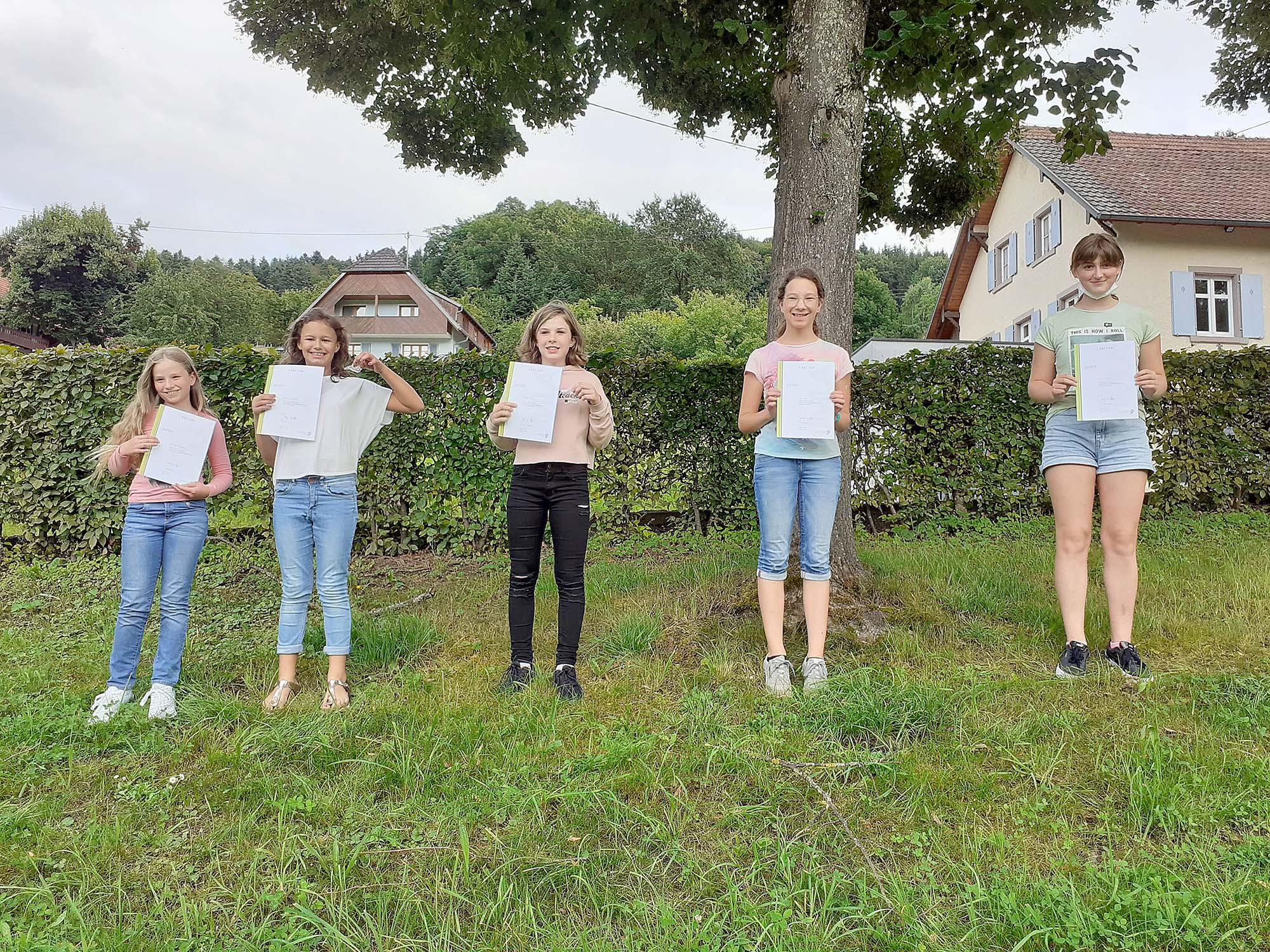 2021-8-9-BI-PB-Bläserjugend-Junior Jungmusikerleistungsabzeichen-20210806_182542-NEU