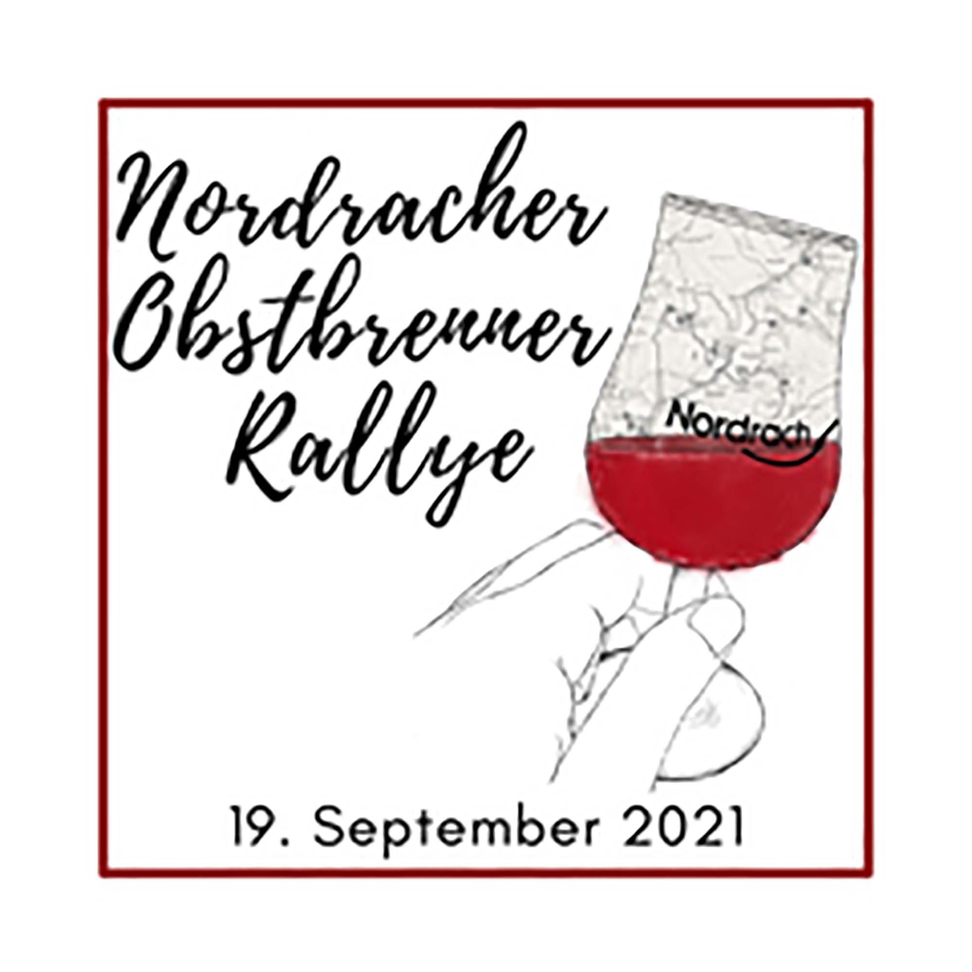 2021-9-1-NO-Touristen-Info-Obstbrenner-Rallye-Logo Obstbrenner-Rallye