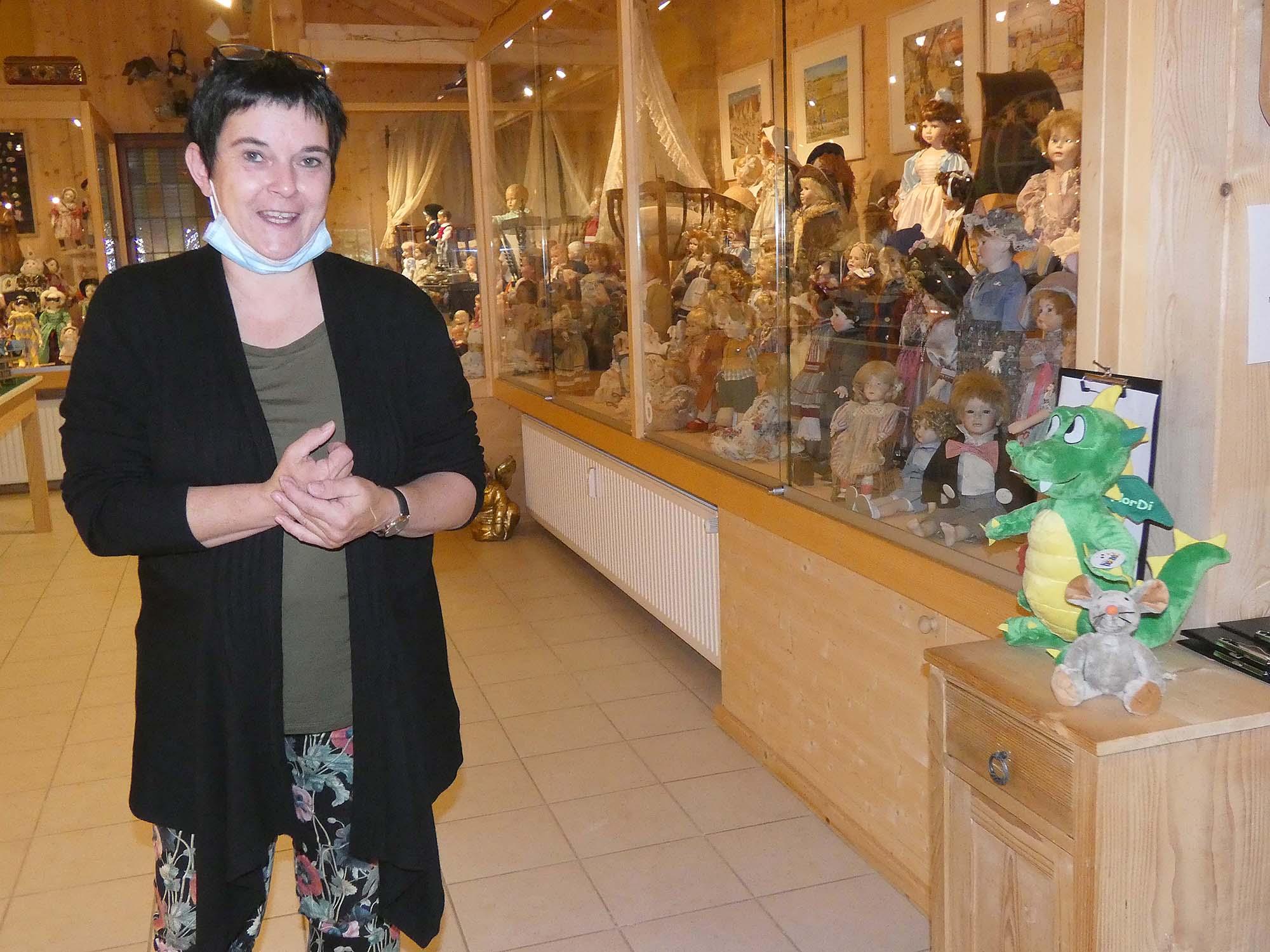 2021-9-1-NO-bia-Puppenmuseum-u-SP Neuberger-u-Nordi-u-Eddi Fieps