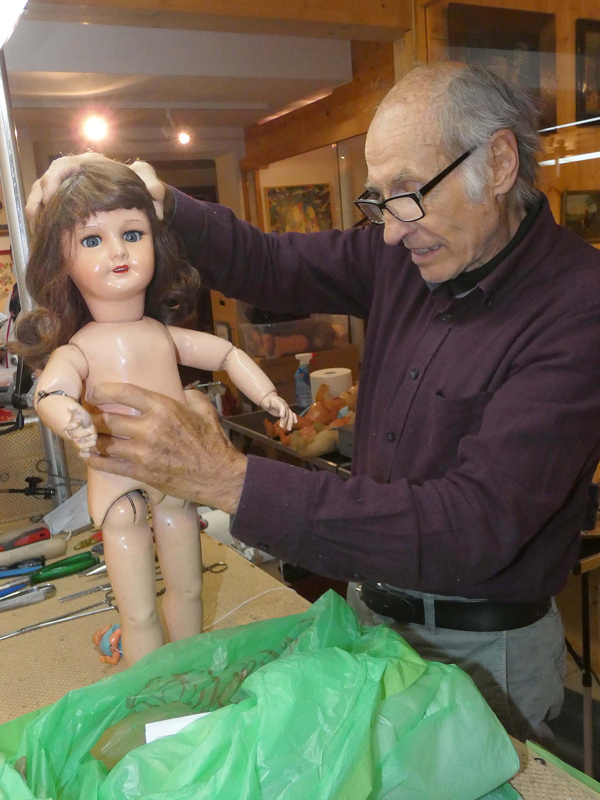 2021-9-1-NO-bia-Puppenmuseum-u-SP franz Puppe ca 1880