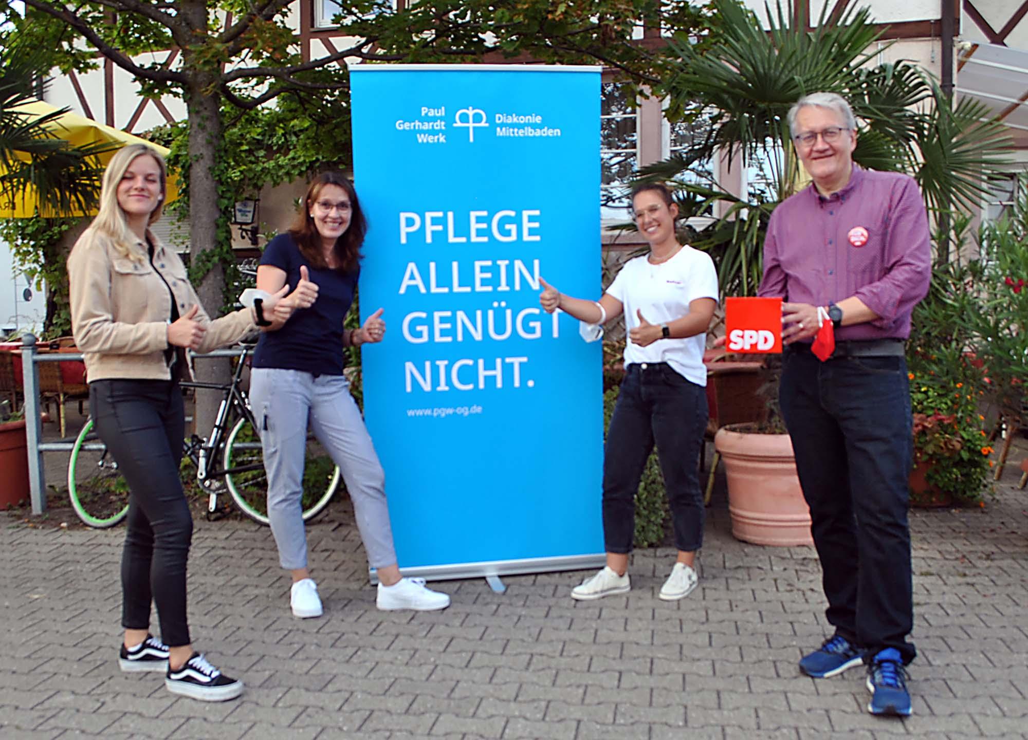 2021-9-1-Ortenberg-Rudolf Seiler- SPD- Vorstandswahl-Arbeitsgemeinschaft_60plus_SPD