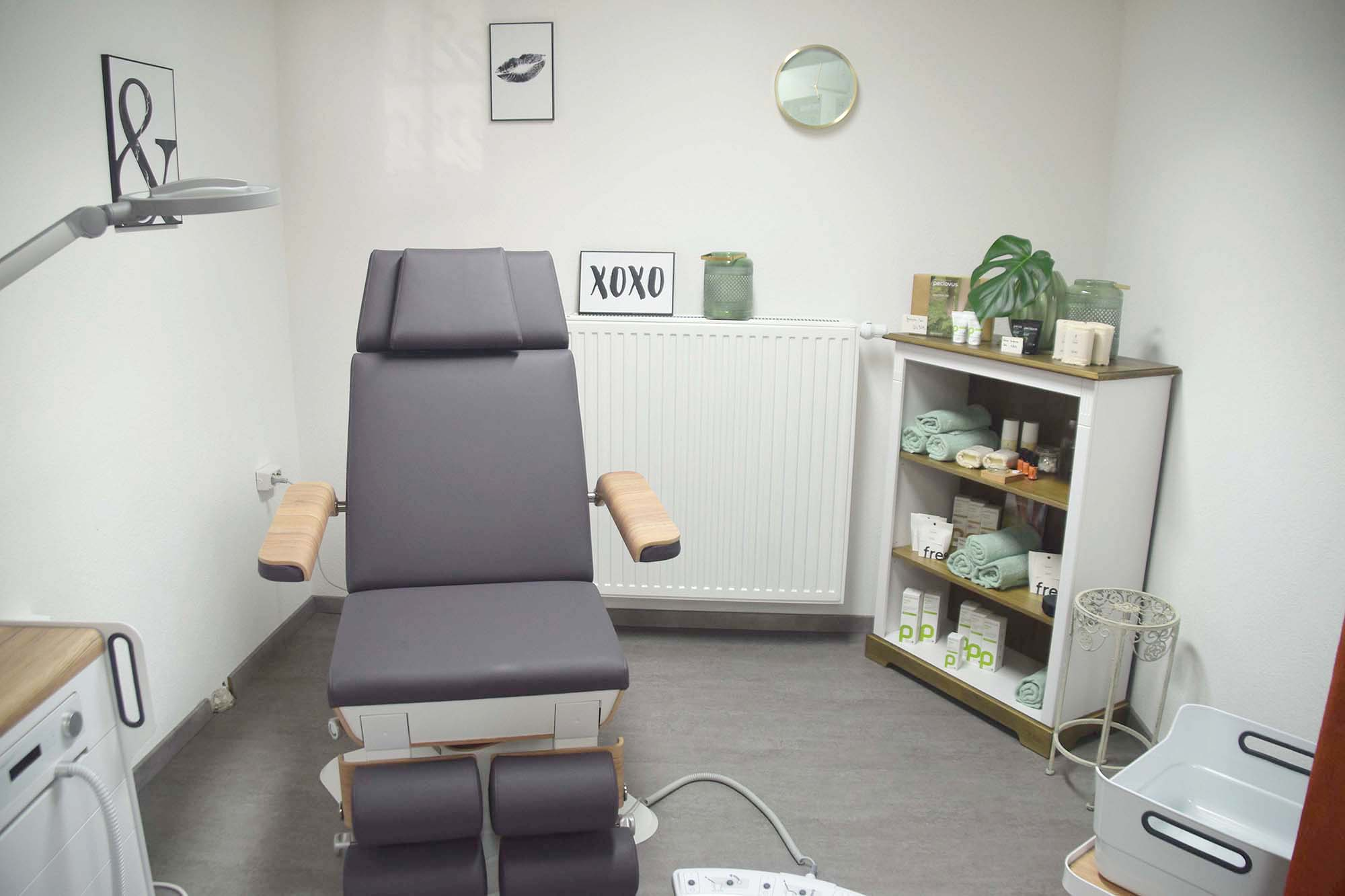 2021-9-1-NO-hv-Fusspflegepraxis Walter-Eröffnung-DSC_2042