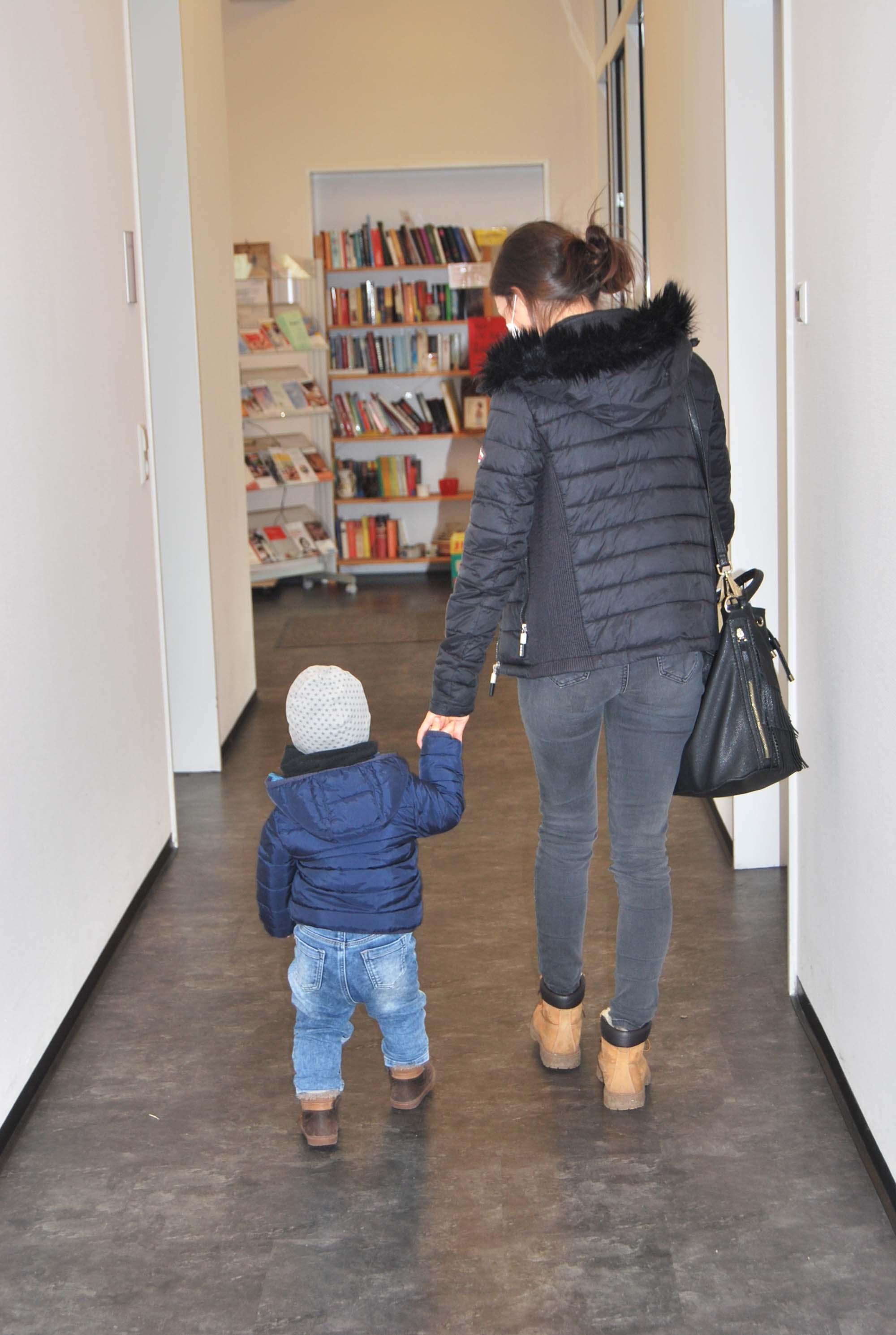 2021-9-10-HA-Caritasverband Kinzigtal- Familienpaten gesucht-Frau mit Kind_2
