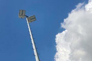 2021-9-10-ZE-UH-Verein-FVU_Flutlicht_Himmel