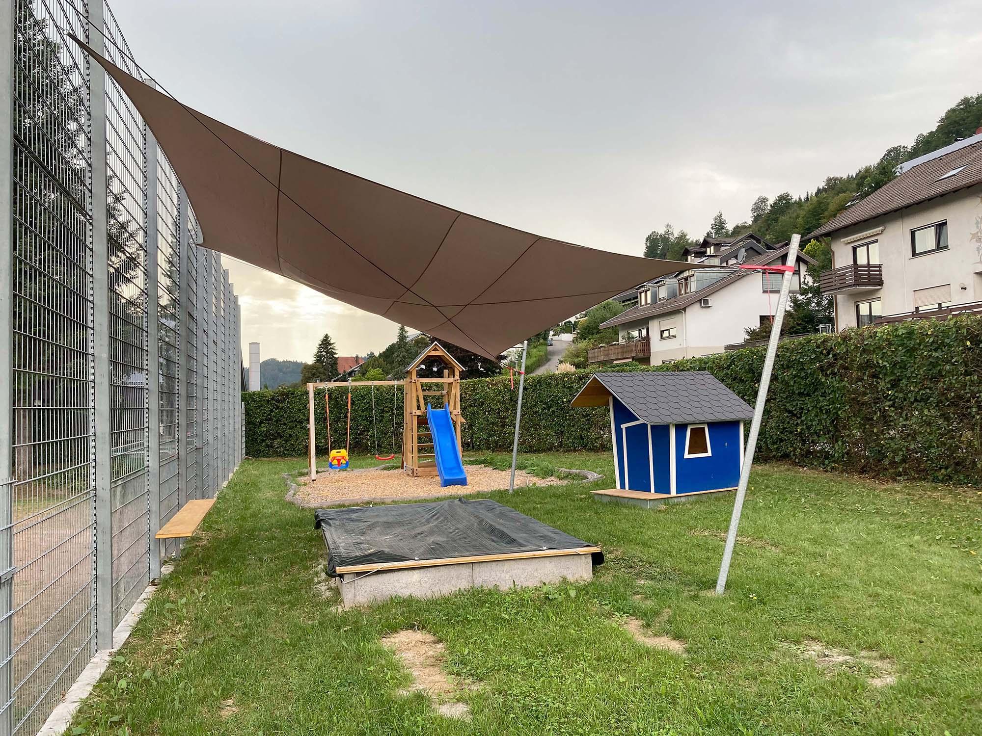 2021-9-10-ZE-UH-Verein-FVU_Spielplatz_Einweihung