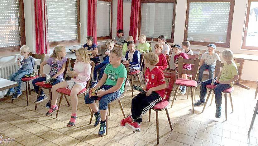 2021-9-13-OH-Verein-Tenniscamp Oberharmersbach-2
