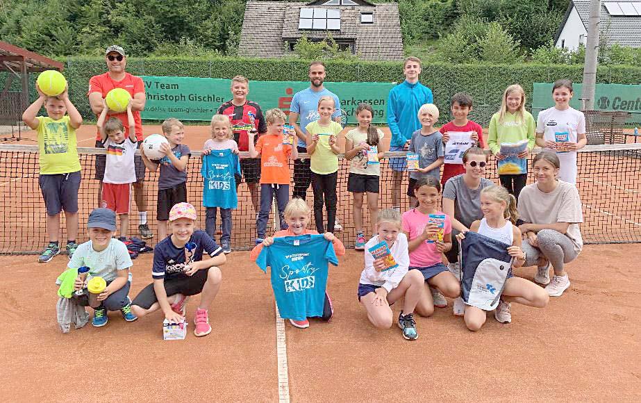 2021-9-13-OH-Verein-Tenniscamp Oberharmersbach-3