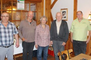 2021-9-15-OH-Franz Huber- SWV Oberharmersbach Mitgliederversammlung Bild3