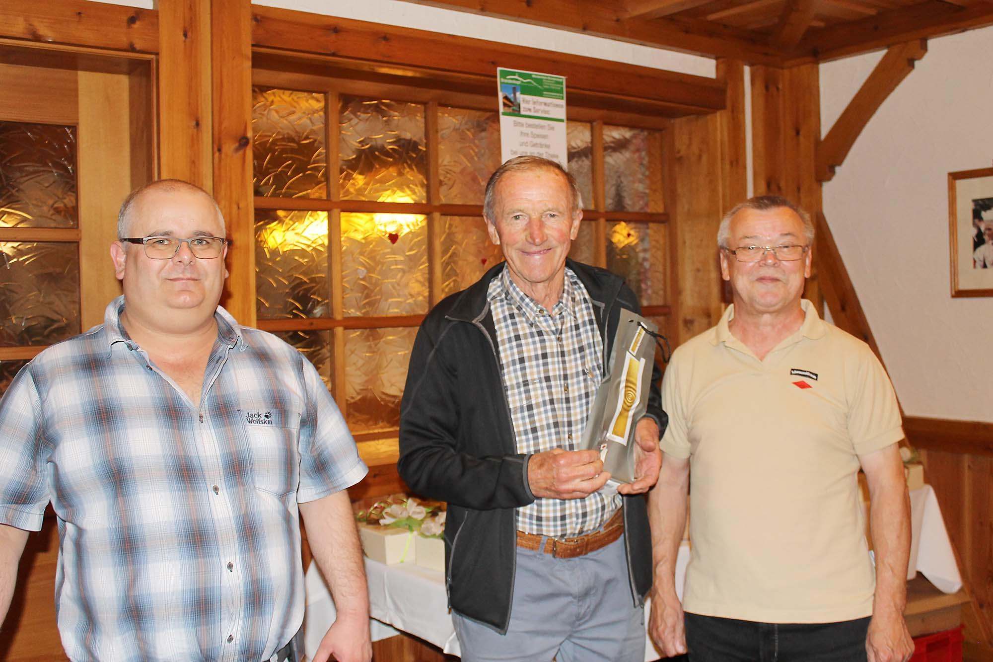 2021-9-15-OH-Franz Huber- SWV Oberharmersbach Mitgliederversammlung Bild4
