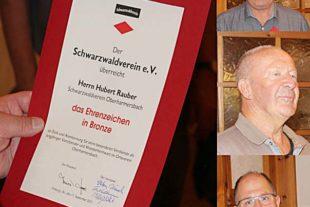 2021-9-15-OH-Franz Huber- SWV Oberharmersbach Mitgliederversammlung Bild5