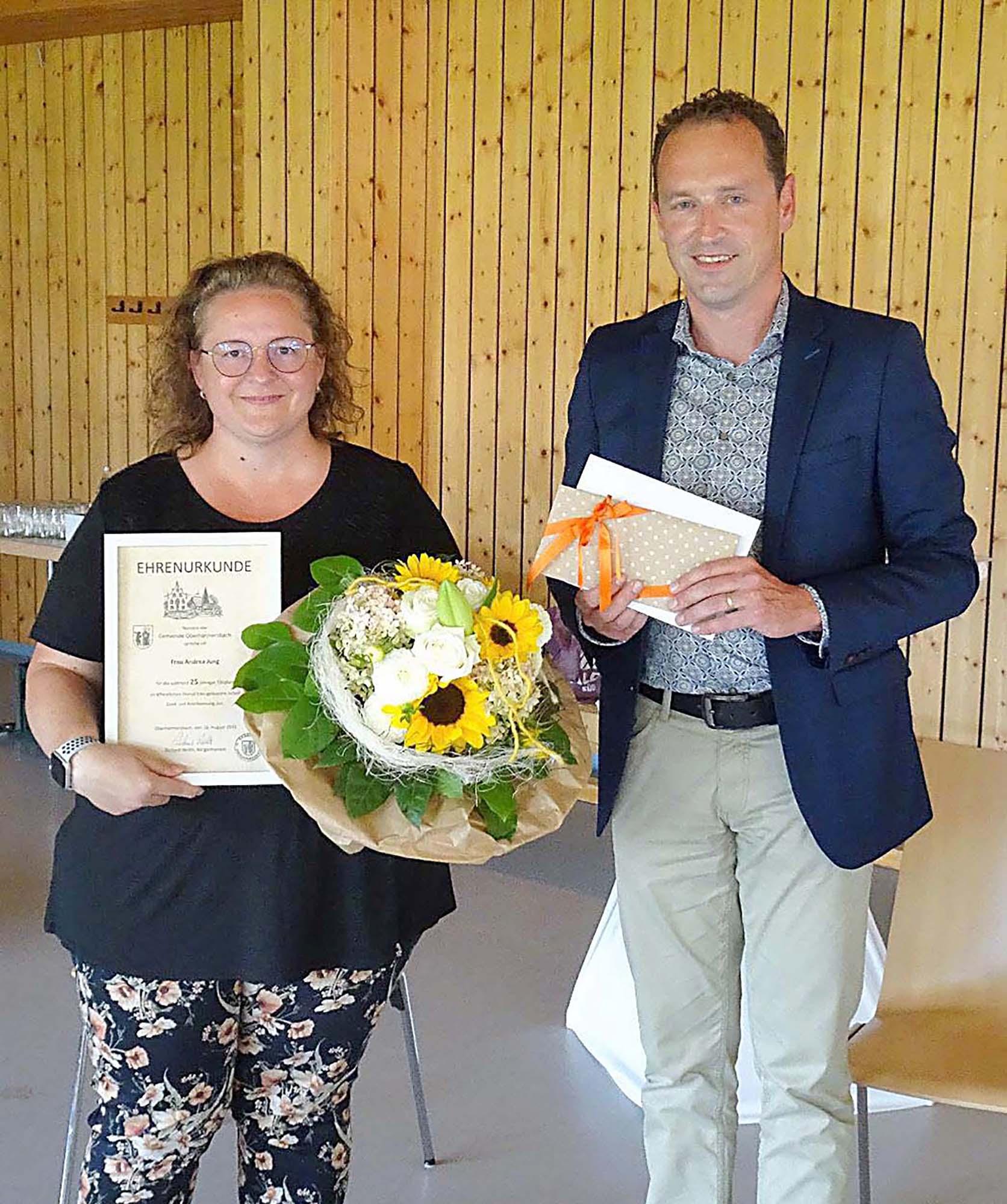 2021-9-15-OH-Gemeinde-PM_Dienstjubiläum_AJung_14_09_2021.docx