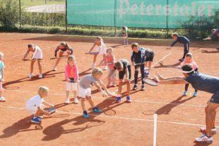 2021-9-15-ZE-Verein-Tennis-Kinder-Clubmeisterschaften-2