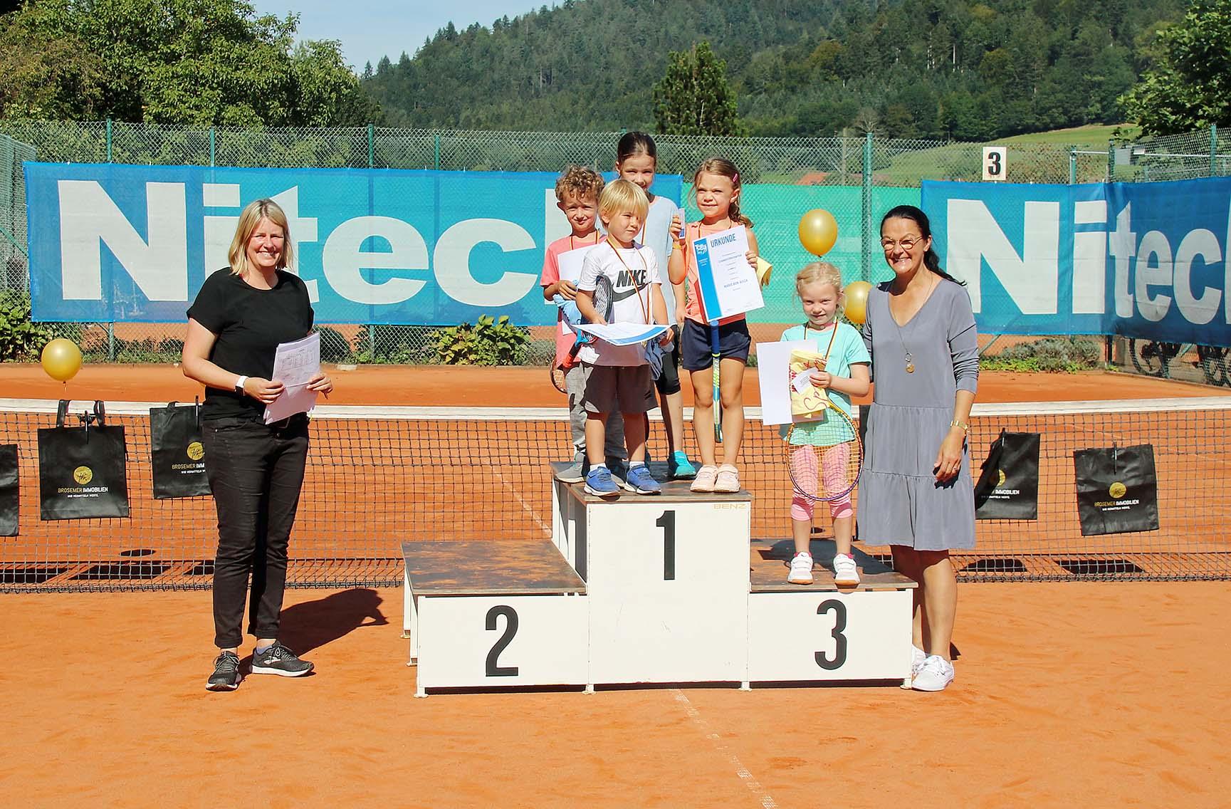 2021-9-15-ZE-Verein-Tennis-Kinder-Clubmeisterschaften-7