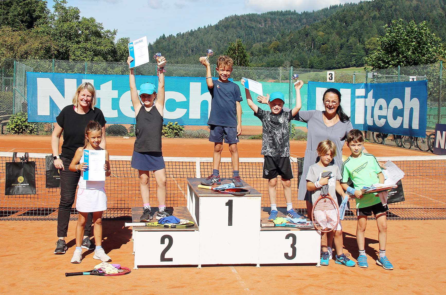 2021-9-15-ZE-Verein-Tennis-Kinder-Clubmeisterschaften-8