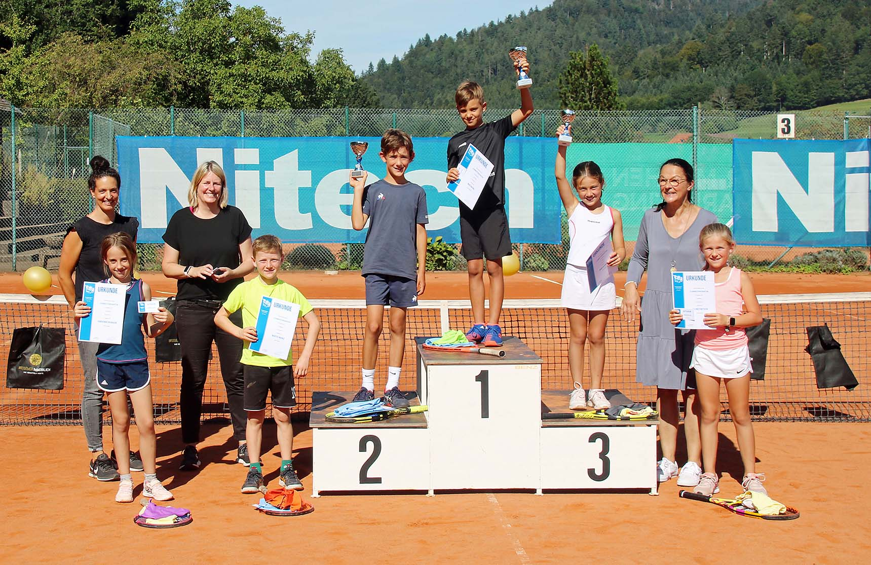 2021-9-15-ZE-Verein-Tennis-Kinder-Clubmeisterschaften-9