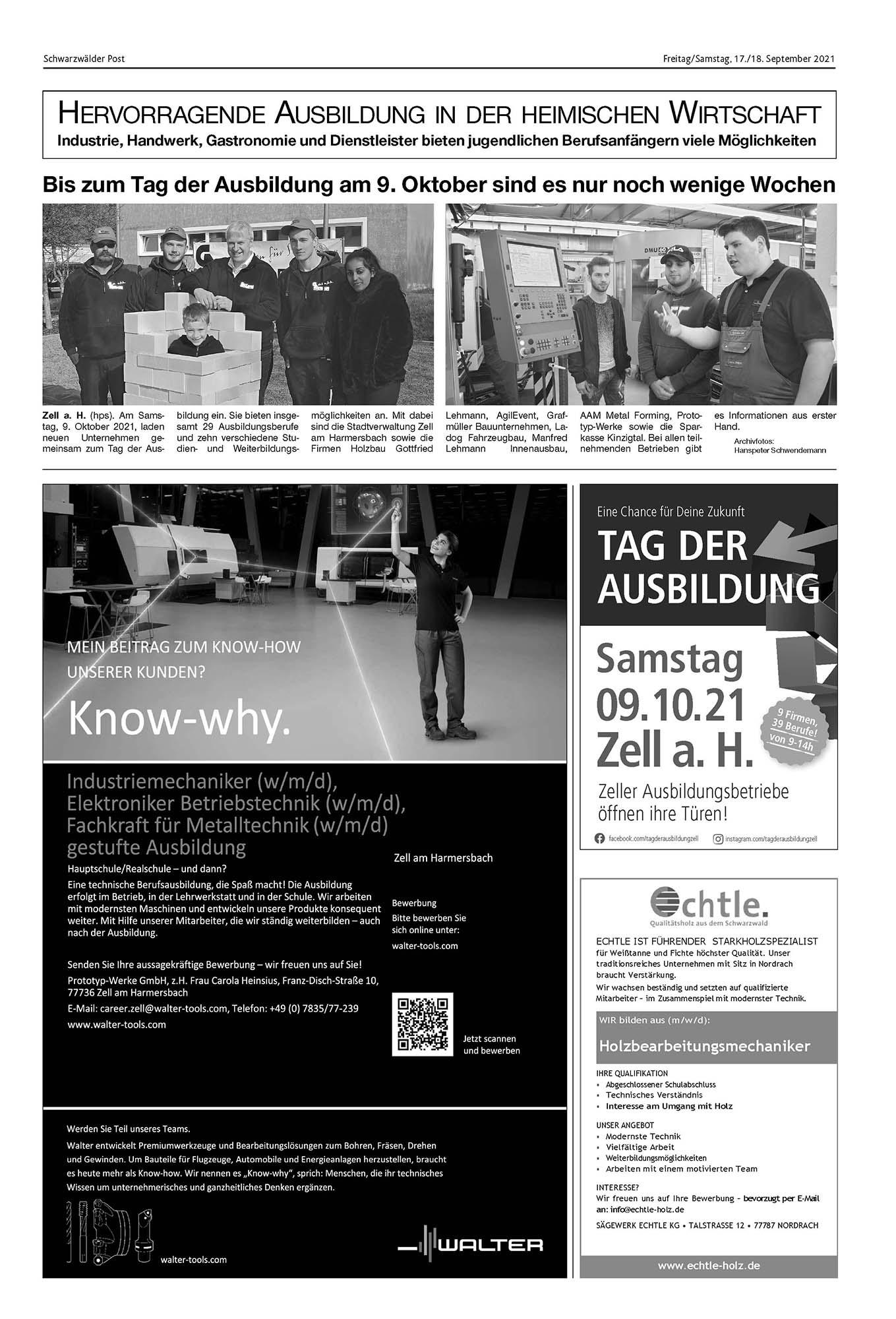 2021-9-17-LOK-Ausbildung_S02