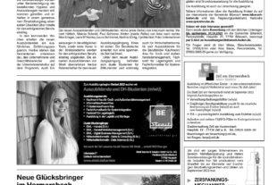 2021-9-17-LOK-Ausbildung_S05