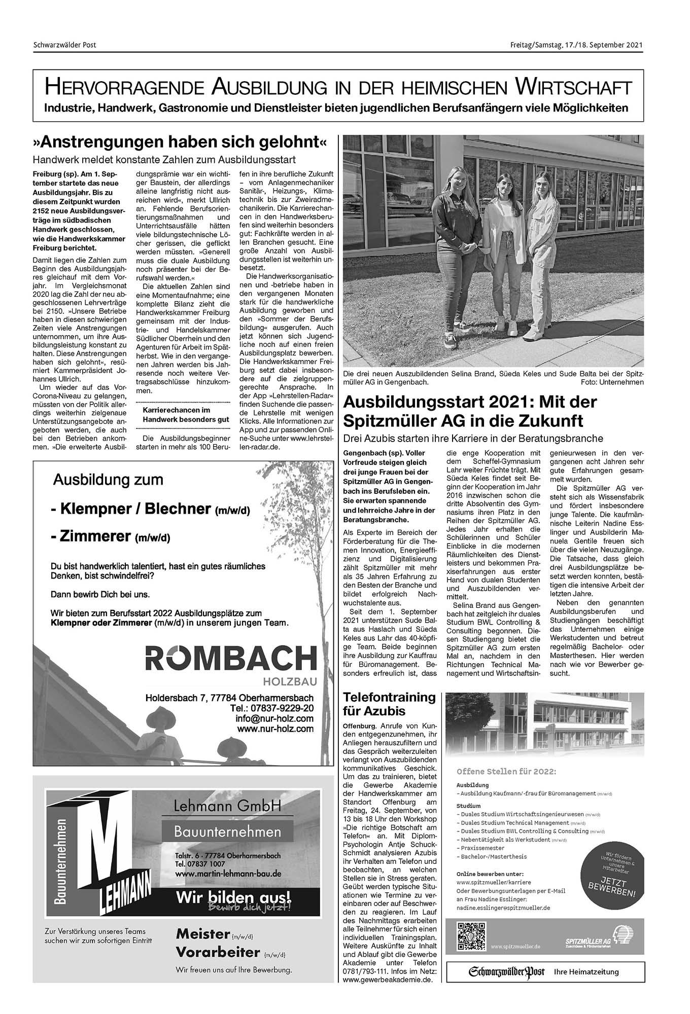 2021-9-17-LOK-Ausbildung_S06